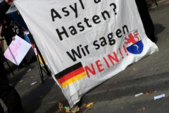 rs-hasten_260915_5