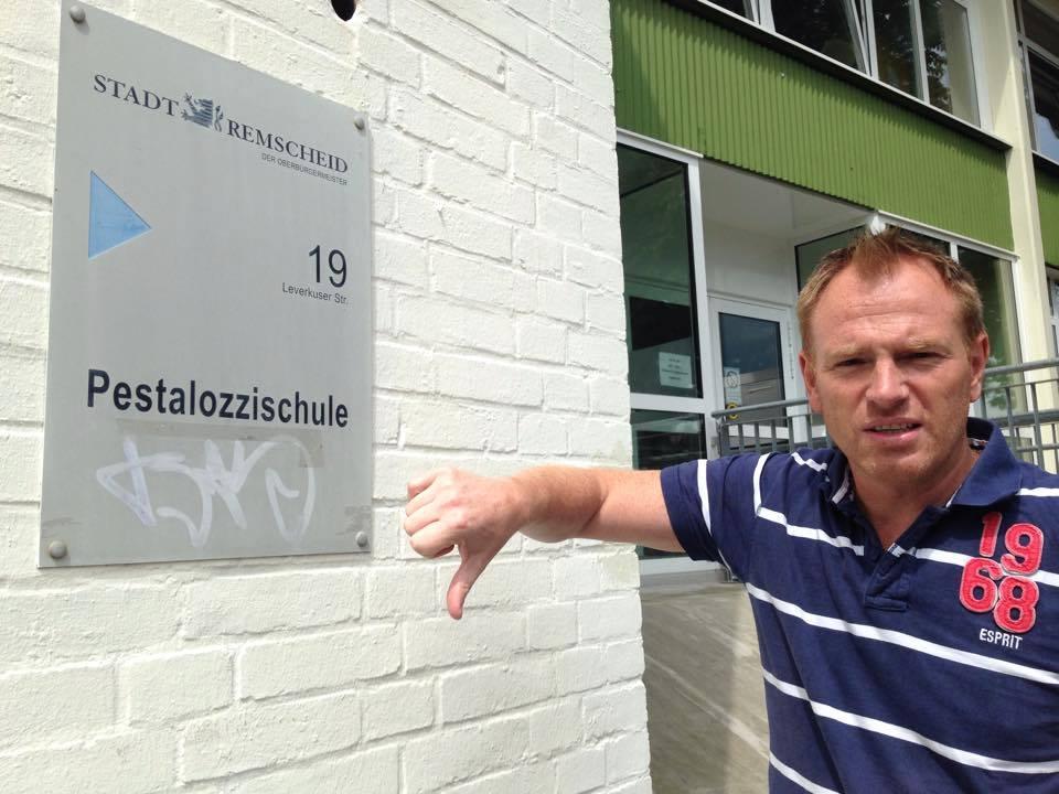 PRO-Ratschef Hüsgen begrüßt CDU-Vorstoß zur Normalisierung im Stadtrat