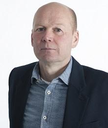 Thorsten Pohl