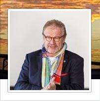Horst Kläuser