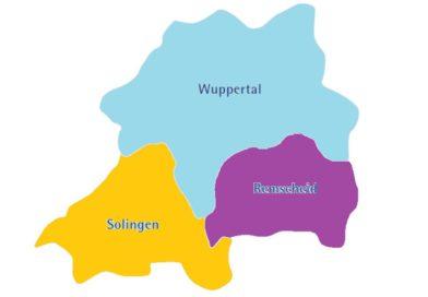"""Erwiderung von PRO auf den """"Seenotrettung""""-Brief der Oberbürgermeister des Bergischen Städtedreiecks an die Bundeskanzlerin"""