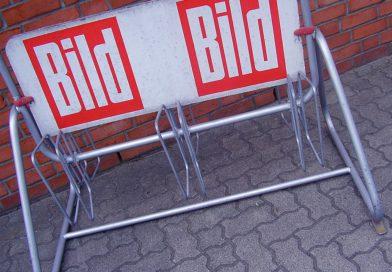 """Klassisches Eigentor: Hasshetze der """"Bild"""" gegen gewählte Ratsmitglieder"""