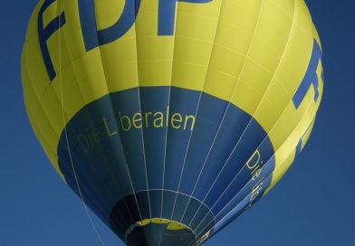 Großer Polit-Lügner entlarvt: FDP-Ratsmitglied Philipp Wallutat