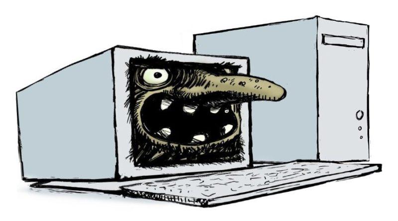 PRO Remscheid versetzt Polit-Korrekte auf Facebook in Rage!